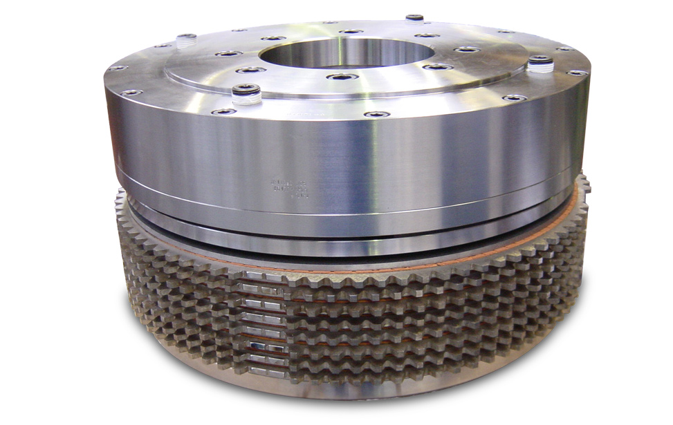 ic-oil-immersed-hc-clutch